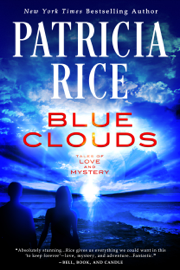 Blue Clouds book summary