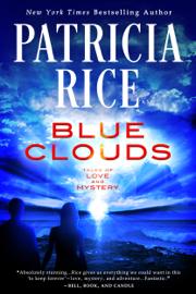 Blue Clouds book