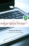Software Security For You