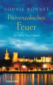 Download and Read Online Provenzalisches Feuer