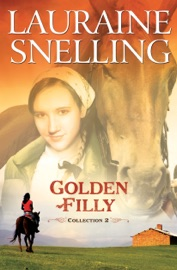 Golden Filly Collection 2 PDF Download