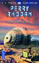 Perry Rhodan n°339 - Prisonniers du Sol