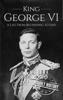 Hourly History - King George VI: A Life From Beginning to End artwork