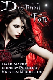 Destined Fate PDF Download