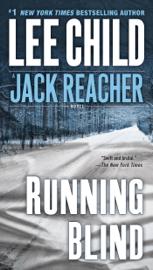 Running Blind - Lee Child book summary