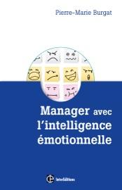 MANAGER AVEC L INTELLIGENCE éMOTIONNELLE