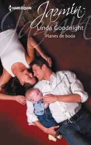 Planes de boda Book Cover