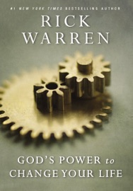 God's Power to Change Your Life PDF Download