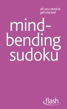 Mindbending Sudoku: Flash
