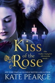Kiss of the Rose PDF Download