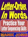 Letter-order In Words