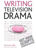 Writing Television Drama