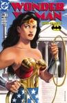 Wonder Woman 1986- 204