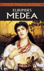 Medea book