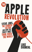 Download and Read Online The Apple Revolution