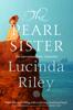 Lucinda Riley - The Pearl Sister kunstwerk