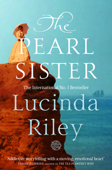 Download and Read Online The Pearl Sister