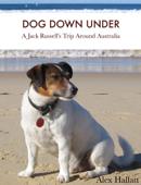 Dog Down Under