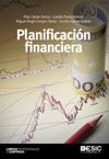 Planificacin Financiera