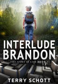Interlude-Brandon book