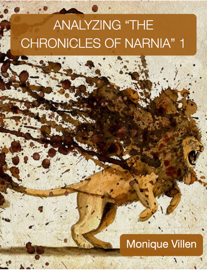 """Analyzing """"The Chronicles of Narnia"""" 1"""