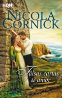 Download and Read Online Falsas cartas de amor