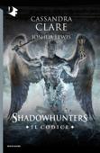 Shadowhunters - Il Codice