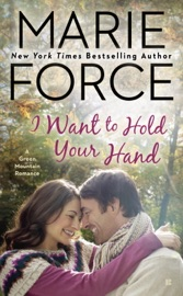 I Want to Hold Your Hand PDF Download