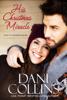 Dani Collins - His Christmas Miracle  artwork