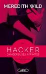 Hacker Acte 1 Dangereuses Affinits