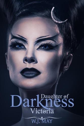 Victoria E-Book Download