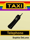 Taxi - Telephone Book 9