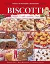 Biscotti - Guida Pratica