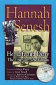 Hannah Senesh