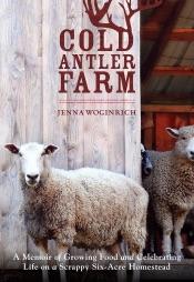 Download Cold Antler Farm