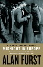 DOWNLOAD OF MIDNIGHT IN EUROPE PDF EBOOK