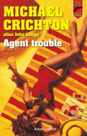 Agent trouble PDF Download