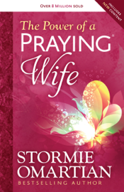 The Power of a Praying® Wife book