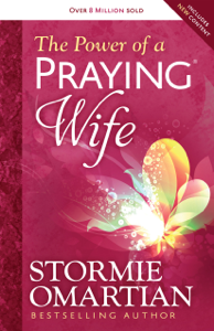 The Power of a Praying® Wife ebook