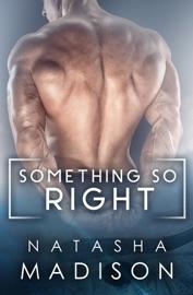 Something So Right (Something So Series 1) PDF Download