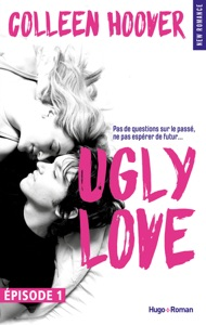 Ugly Love Episode 1