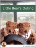 Little Bear's Outing