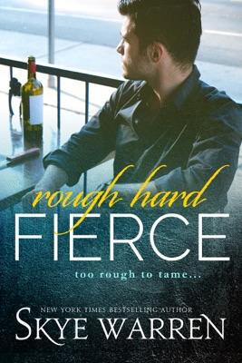 Rough Hard Fierce pdf Download