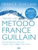 France Guillain - I benefici del metodo France Guillain artwork