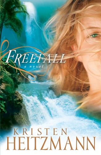 Freefall E-Book Download