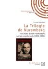 La Trilogie De Nuremberg