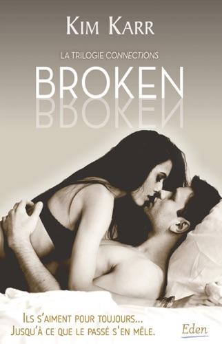Kim Karr - Broken