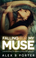 Falling for My Muse