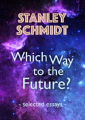 Which Way To The Future?