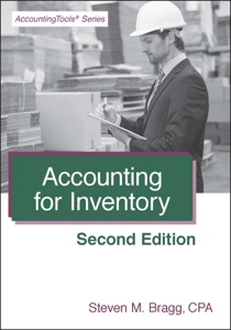 Accounting for Inventory: Second Edition